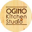 ogino_stf08